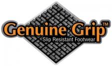 Women's Genuine Grips Slip Resistant