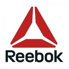 Women's Reebok Slip Resistant