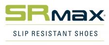 Men's SR MAX Slip Resistant